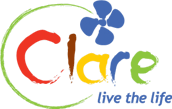 clare_logo.png